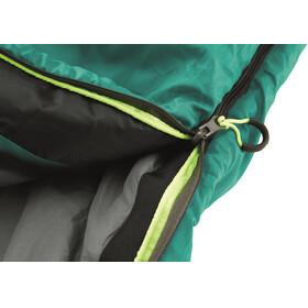 Outwell Campion - Sac de couchage - vert